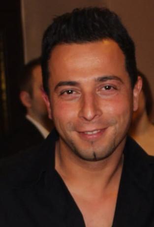 Nour Yasin