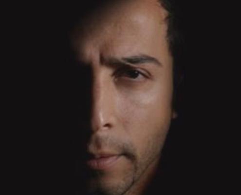 Yasin Nour